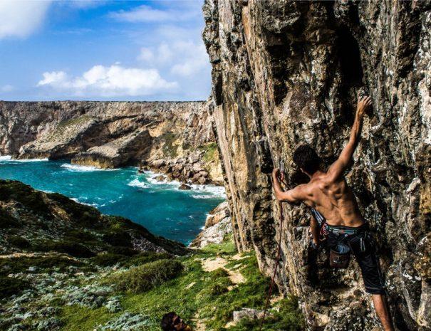 Climbing-2